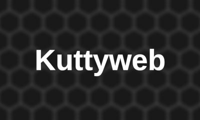 kuttyweb free download songs