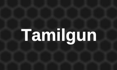 Isaimini 2019 - Download Leaked Tamil Movies [isaimani co HD