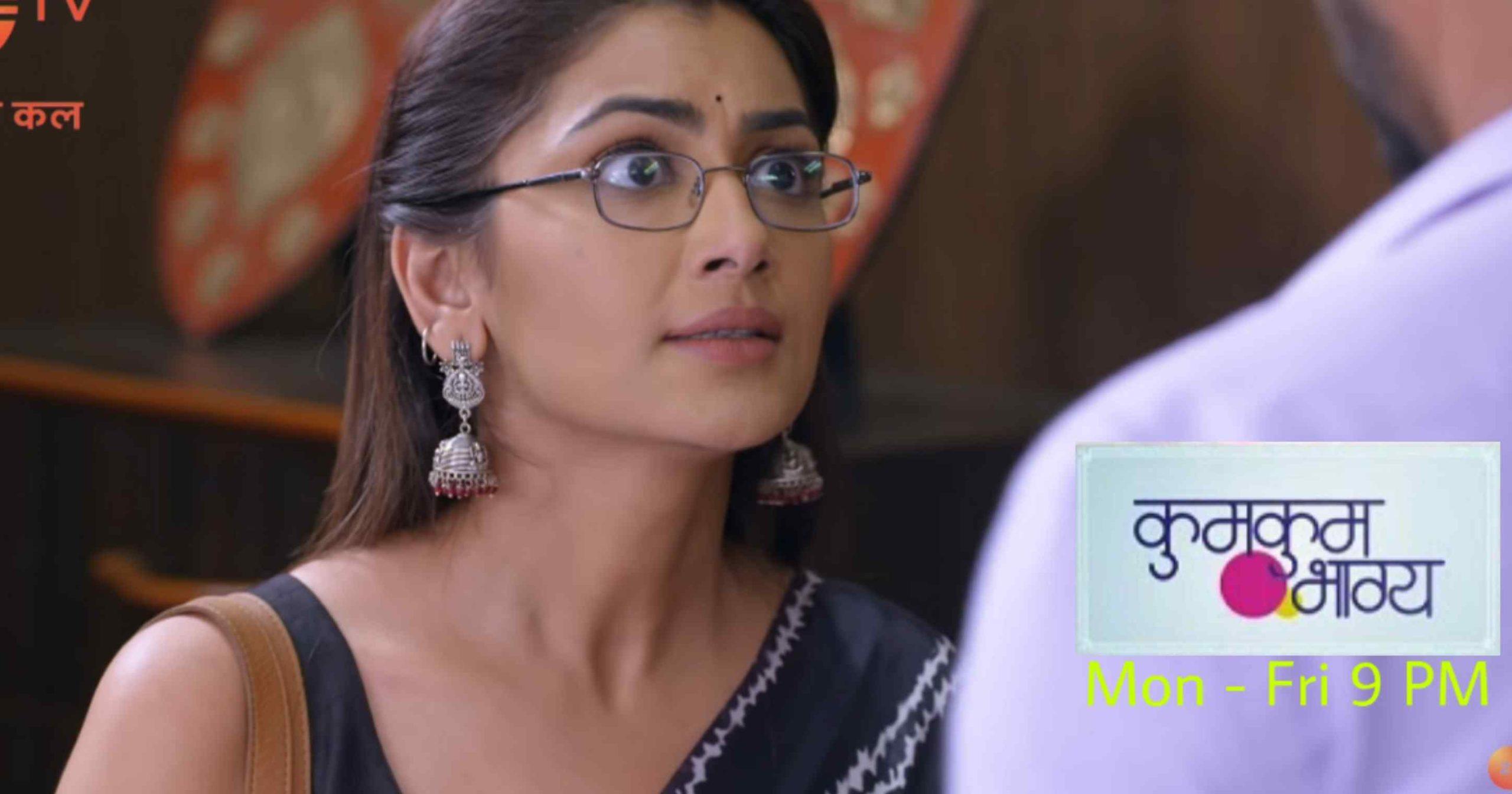 KumKum Bhagya ▶ Watch Hindi online Full Latest Episode by Zee TV