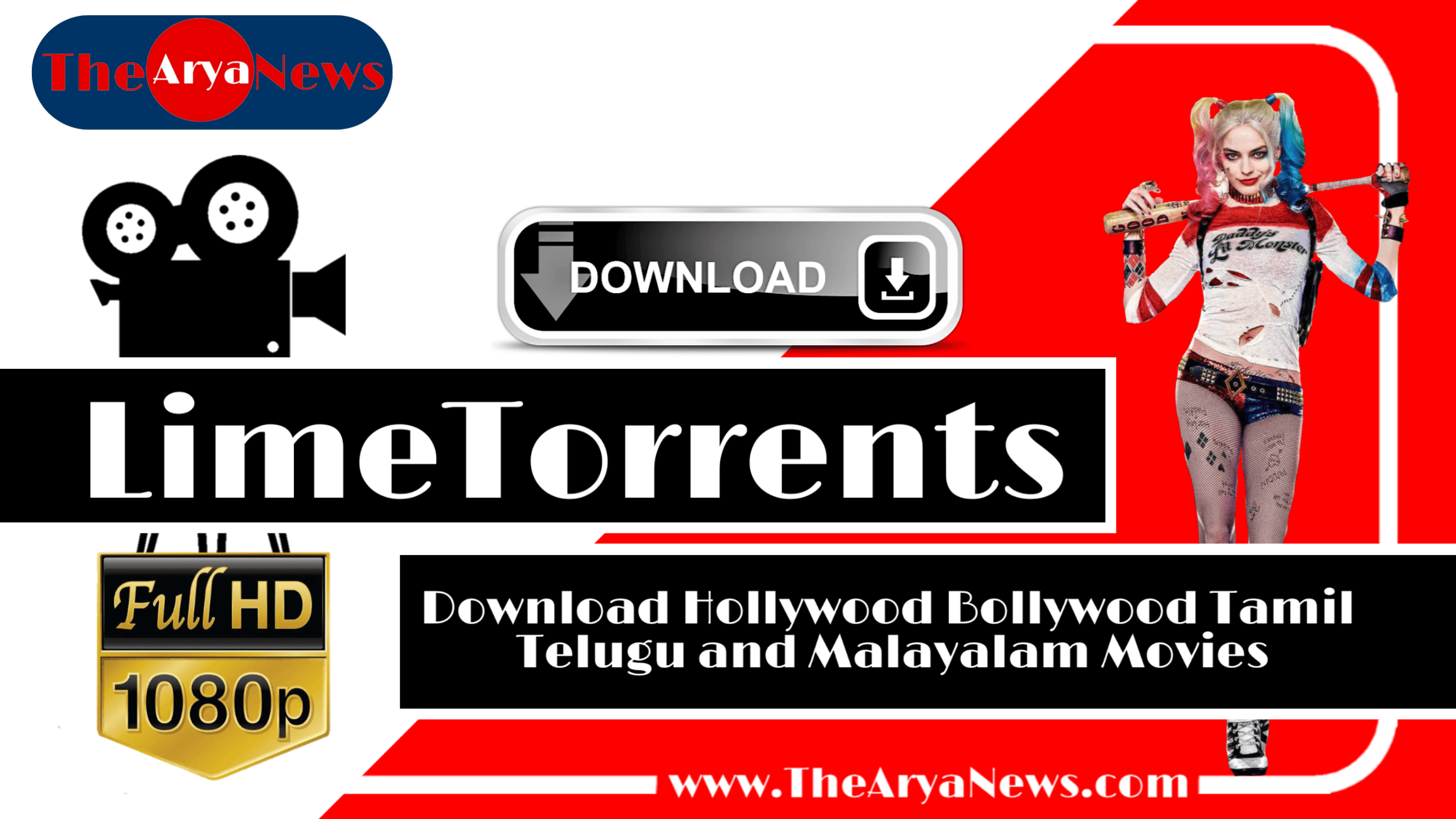 LimeTorrents Download Verified Torrents Movies Watch Online