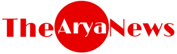 TheAryaNews.com