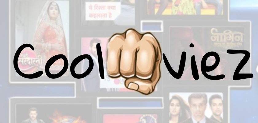 CoolMoviez (2020) > Download Latest Hollywood, Bollywood 300MB Movies Free