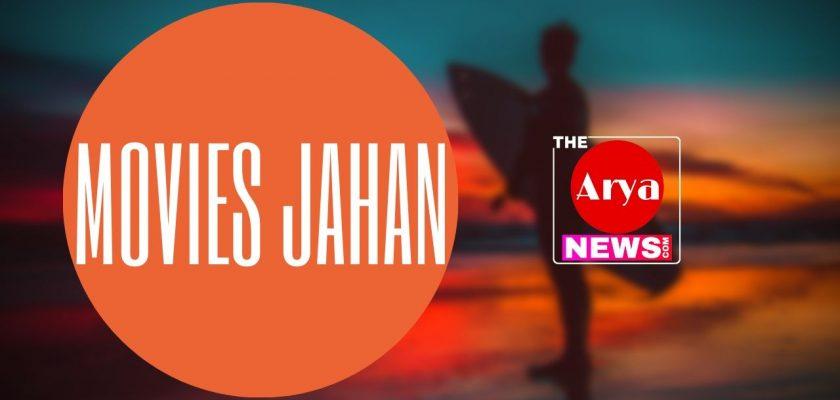 MoviesJahan.Com (2020) » Download Bollywood, Hollywood Hindi Free Leaked Movies
