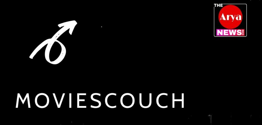 Moviescouch full movies