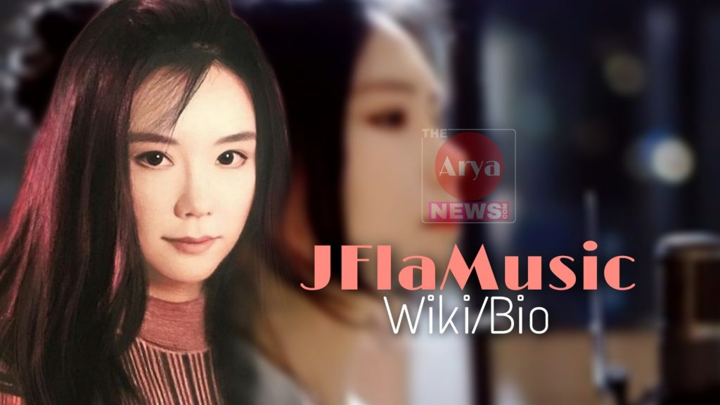 JFlaMusic banner