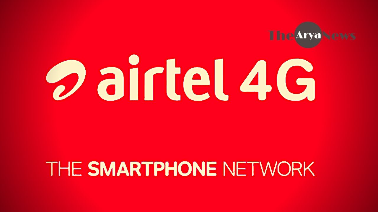 Good news for Airtel customers, changes in prepaid plan