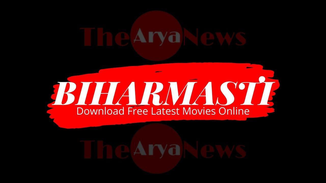 BIHARMASTI banner