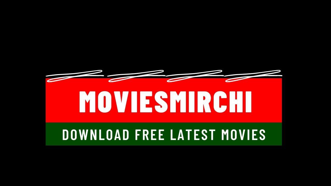 MoviesMirchi banner