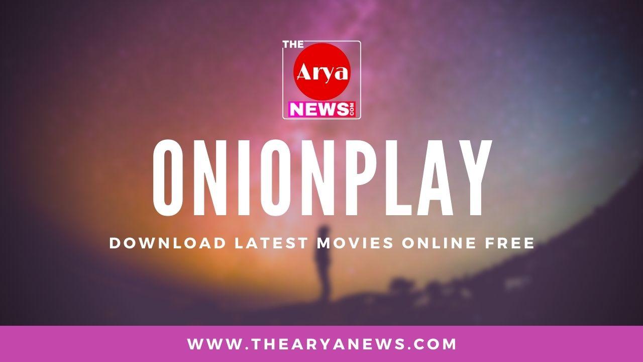 OnionPlay banner
