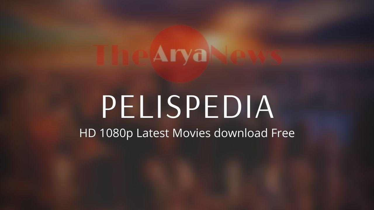 PelisPedia banner