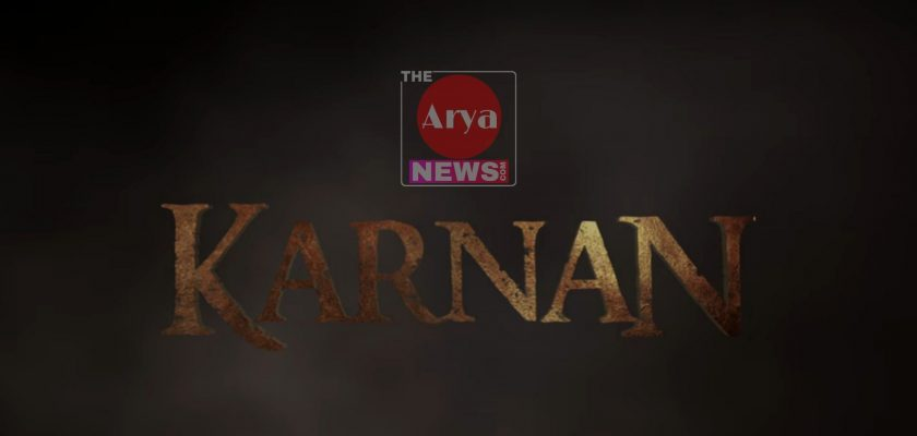 Karnan (2021)- Download Full Tamil Movie on TamilRockers