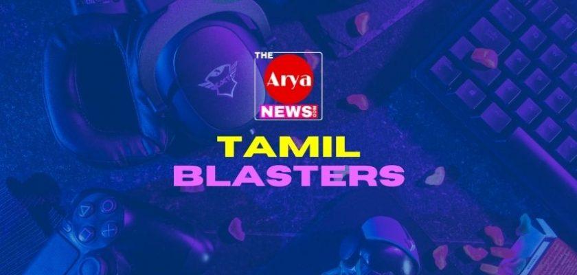 TamilBlasters (2021) » Download Free Tamil Telegu Bollywood New Movies Watch online Dubbed